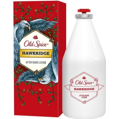 Old Spice Hawkride voda po holení 100ml