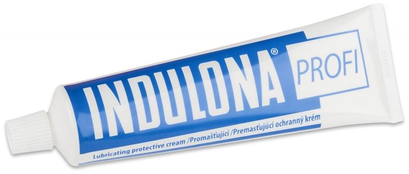 Indulona PROFI modrý krém na ruky 100ml