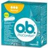 o b tampony procomfort normal 8 ks 2159728 1000x1000 fit