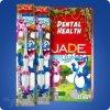 Jade Kids Soft zubná kefka
