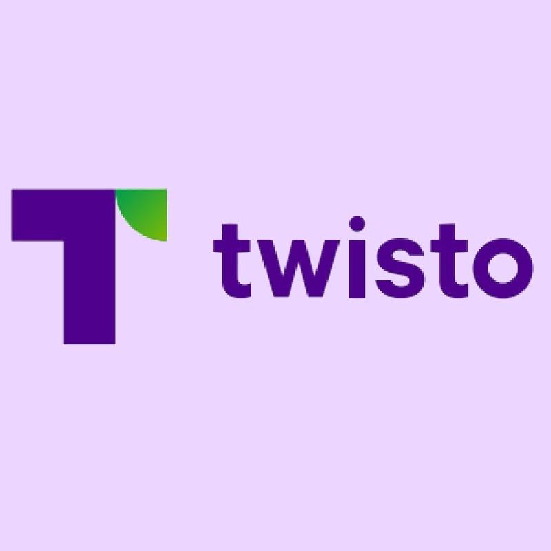 Nový způsob platby s TWISTO