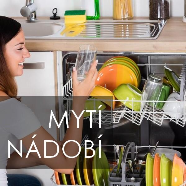 dd_3_myti_nadobi_text_novy
