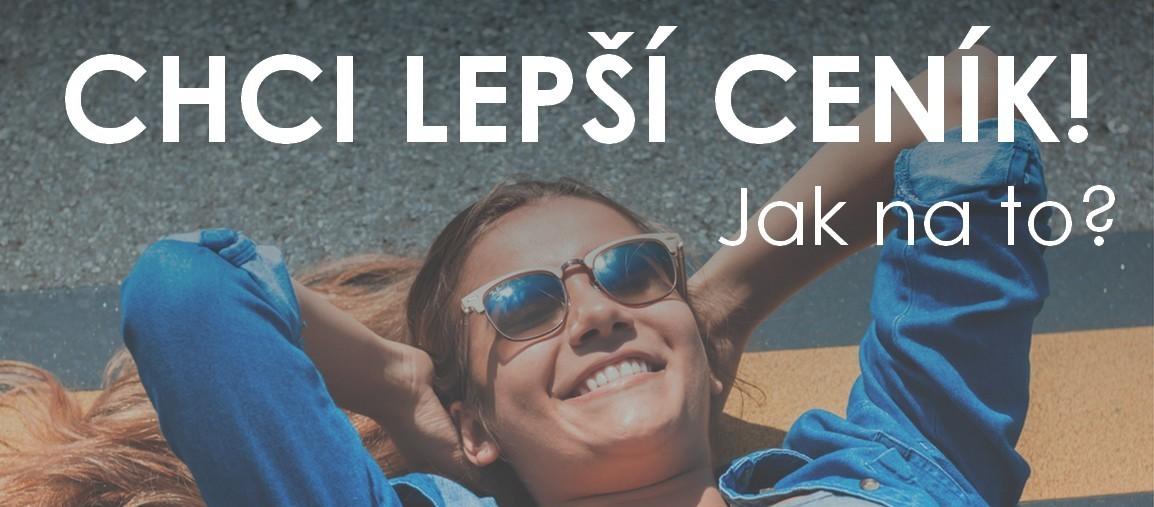 dd_chci_lepsi_cenik_nadpis