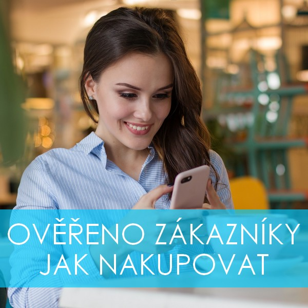 dd_kat_blue_overenozakaznikyjaknakupovat