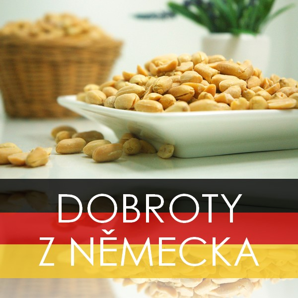 dd_kat_dobroty_z_nemecka_vlajka