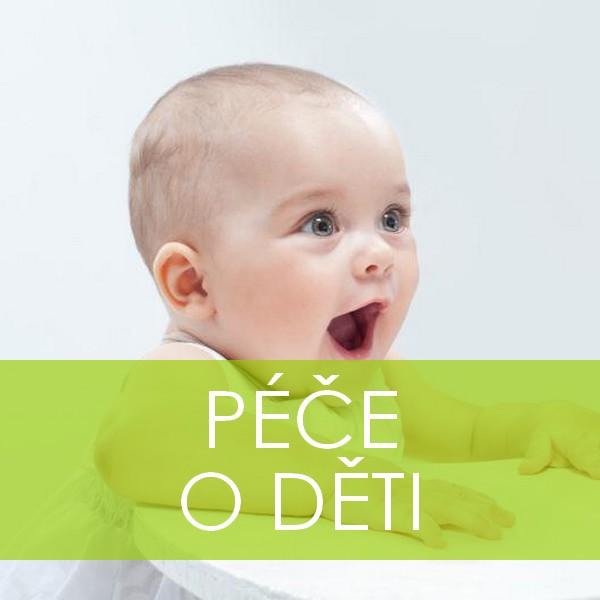dd_kat_green_peceodeti