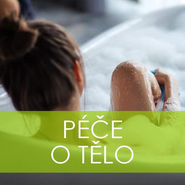 dd_kat_green_peceotelo