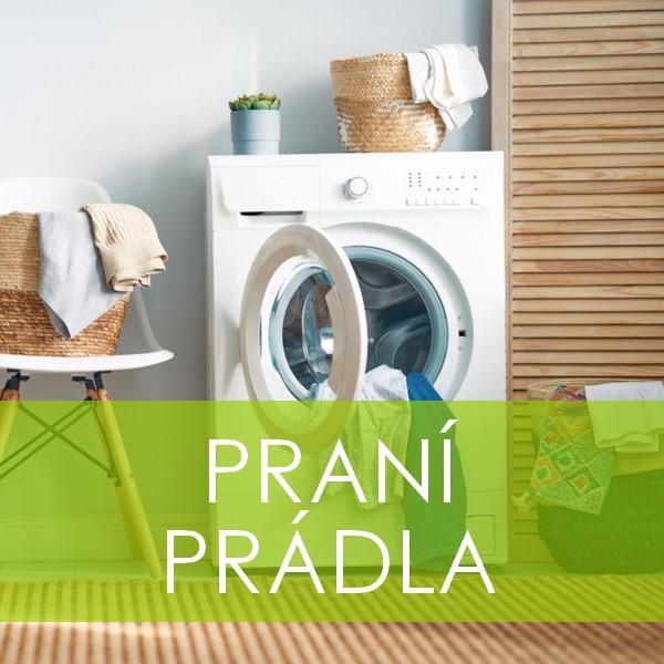 dd_kat_green_prani_pradla