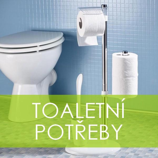 dd_kat_green_toaletnipotreby