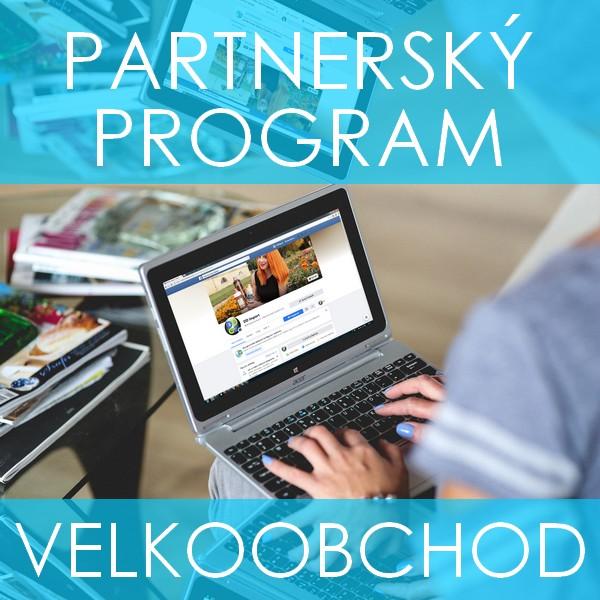 dd_partnerskyprogram_velkoobchod2021