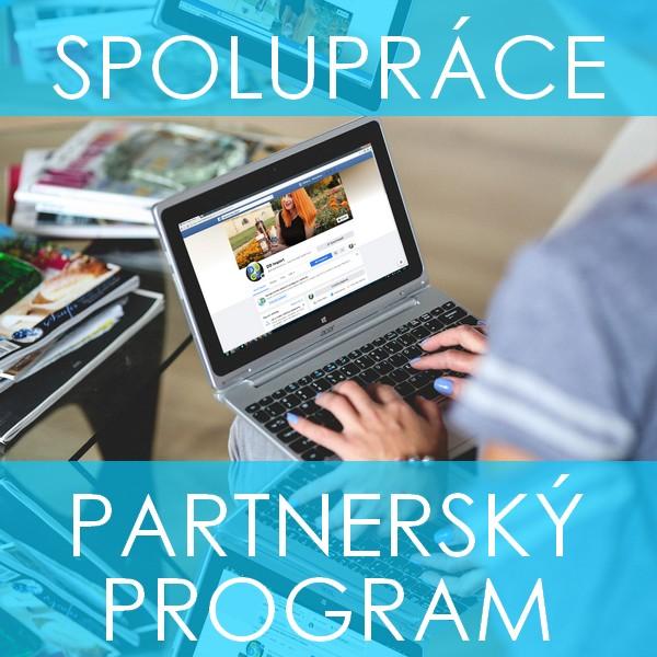 dd_spoluprace_partnerskyprogram2021