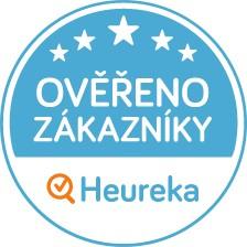 heureka_certifikat