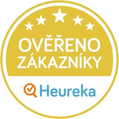 heureka_gold_round