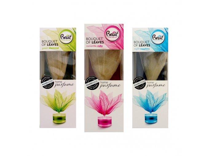 brait parfume home 50ml