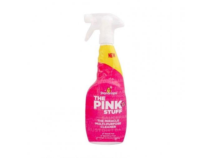 pink stuff sprej 2