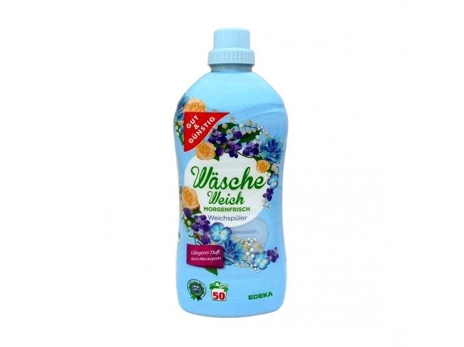 gag wasche weich morgenfrisch avivaz 1a5l 50davek