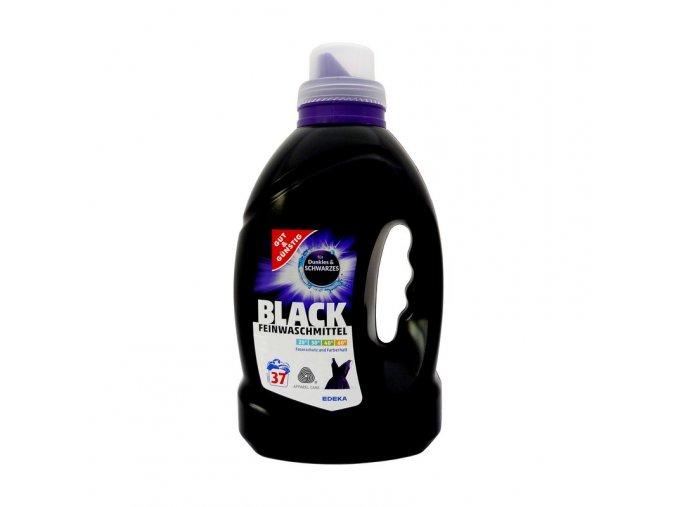 gag black praci gel 37davek