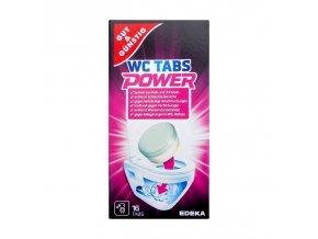 gag power tablety na wc 16ks