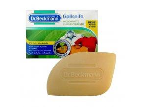 dr beckmann mydlo na pradlo 100g 1