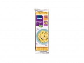 edeka bezlepkove spagety 500g