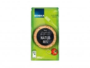 edeka ryze natural 500g