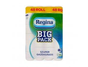 regina big pack 48roli novebaleni