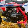 pitbike leramotors spirit 90 1210 automat (3)
