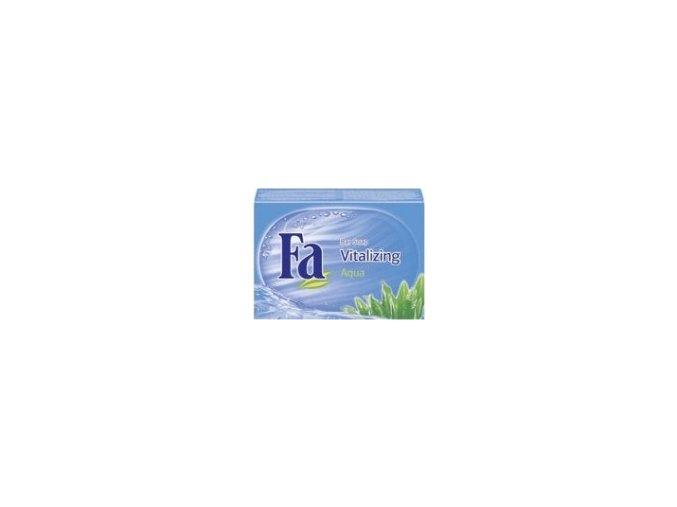 Fa Vitalizing Aqua