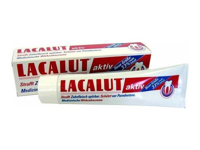 Lacalut 100 ml