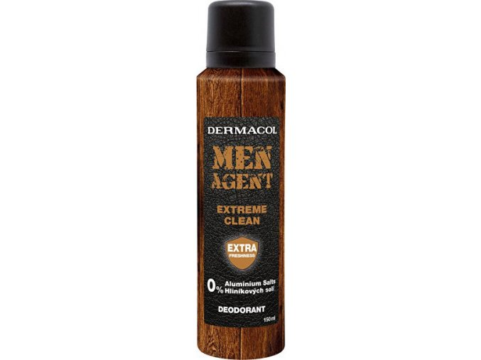 Dermacol Extreme