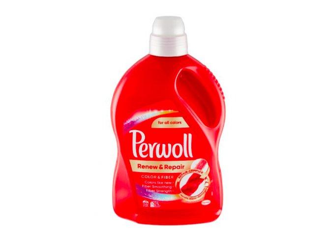 Perwol 45 PD
