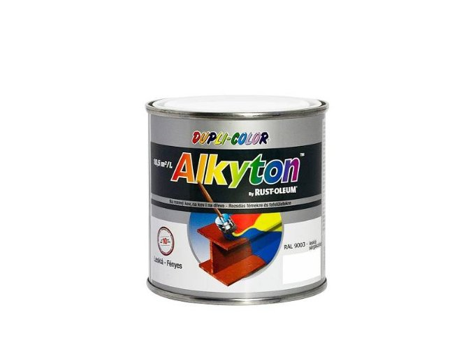Alkyton 0,7 l