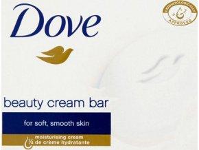 Mýdlo DOVE Beauty cream bar