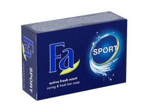 180971 fa mydlo energizing modre sport 90g