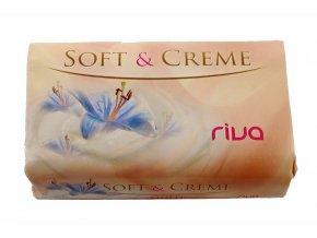 RIVA soft & creme 180 g