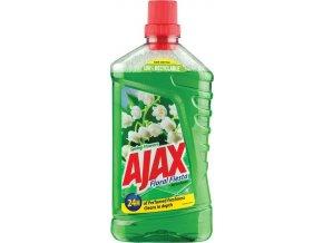 Ajax Spring Flowers