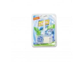 larrin 3v1 zaves ledova svezest 40g
