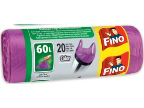 FINO 60 l 20 ks
