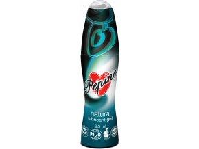 Pepino Natural neparfemovaný 95 ml