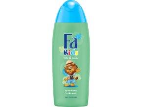 FA Kids 250 ml
