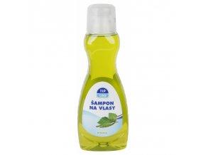 Tip Line březový šampon 1 l