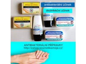 moje dezinfekční gel 2