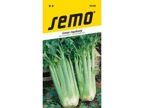 0442 celer řapíkatý NUGET