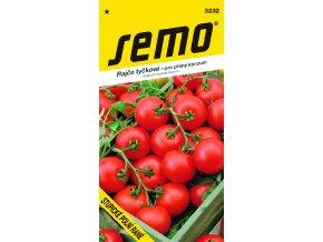 3232 rajče tyčkové STUPICKÉ POLNÍ RANÉ (CS 1)