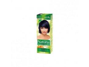 Barva na vlasy NATURIA COLOR - Borůvka 235