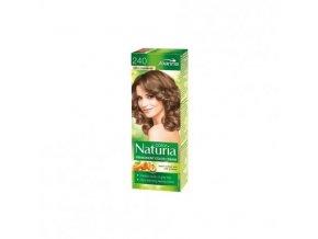 Barva na vlasy NATURIA COLOR - Capuccino 240