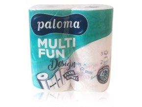 paloma multi fun flexi sheet kuchynske uterky