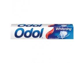 Odol Whitening