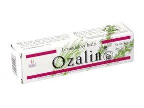 Ozalin