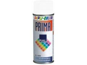 Dupli Color PRIMA